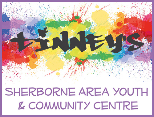 Sherborne Area Youth & Community Centre